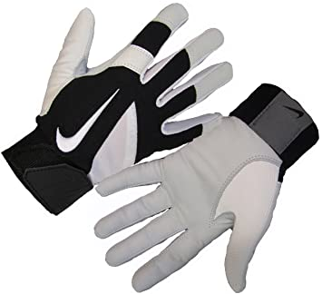 Leder Fußball Nike Training Radfahren Sport Handschuhe WdCerxBo