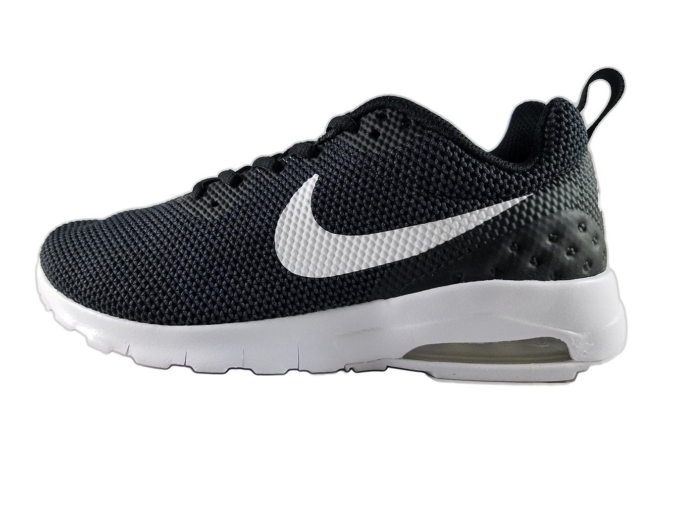 Nike Damen WMNS Air Max Motion 2 Cross Trainer: