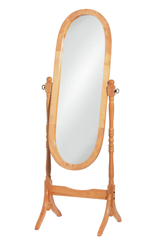 Miroir sur pied coffre a bijoux psyche mirroir achat for Psyche miroir pas cher