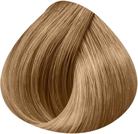 Wella koleston Perfect Color del pelo Deep Brown 8/7, 60 ml ...