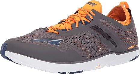 Altra Kayenta Men's Road Running Shoe