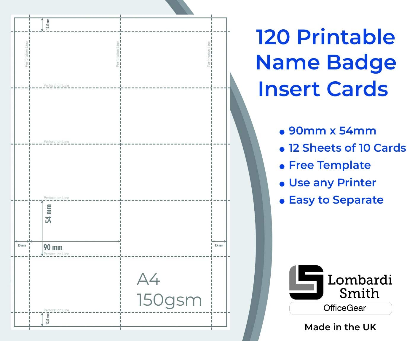 Gedore Universal Pliers 17-Way Adjustable 142 10 TL dip Insulation
