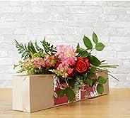 Mainstreet Flower Subscription Box : Like