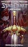 I, Mengsk (StarCraft)