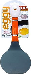 Joie Kitchen Gadgets Flex Turner, Nylon