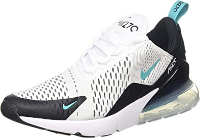NIKE Air MAX 270, Zapatillas de Running para Niños: Amazon.es: Zapatos y complementos
