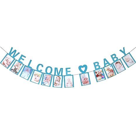 Happy event - Cartel para fotos con mensaje