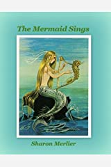 The Mermaid Sings (Celebrations Book 5) Kindle Edition