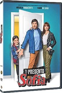 finalmente sposi dvd  Finalmente Sposi: : Sergio Friscia, Enzo Iuppariello ...