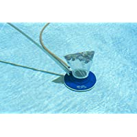 Deals on Poolmaster 28300 Big Sucker Swimming Pool Leaf Vacuum