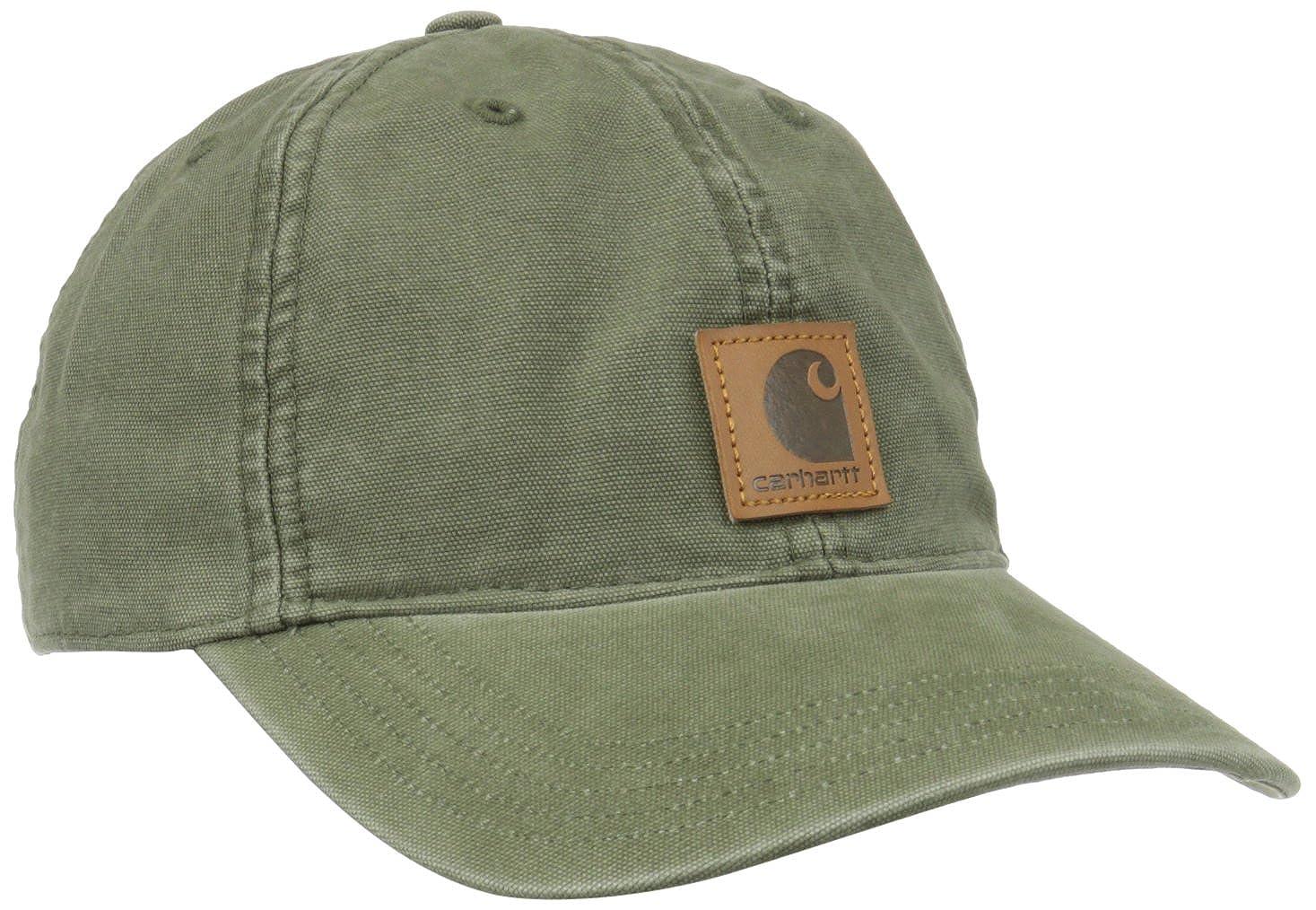 640f03b7804 Carhartt mens odessa cap clothing jpg 1467x1014 Carhartt baseball hat
