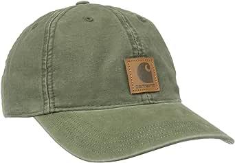 Carhartt Odessa Cap gorras para Hombre