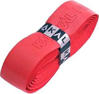 Karakal Grip de rechange pour raquette de tennis/badminton/squash