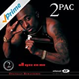 All Eyez On Me [Explicit]