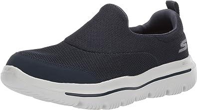Go Walk Evolution Ultra-Rapid Sneaker