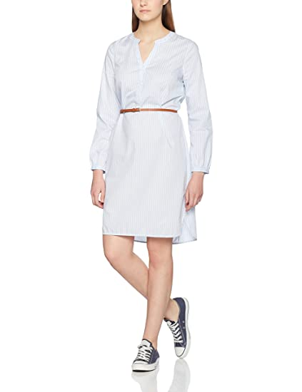 Low Price Online Clearance Enjoy Womens Casual Clothes Maerz rmI2h1i1Kq