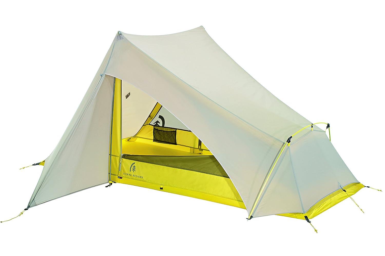 Amazon.com  Sierra Designs Flashlight FL Tent ( 2 Person)  Sports u0026 Outdoors  sc 1 st  Amazon.com & Amazon.com : Sierra Designs Flashlight FL Tent ( 2 Person ...