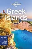 Greek Islands - 10ed - Anglais