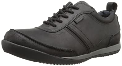 Sneakers Simple Ascent Mens