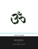 The Rig Veda (English Edition)