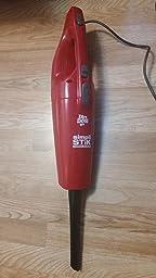 Amazon Com Dirt Devil Vacuum Cleaner Simpli Stik