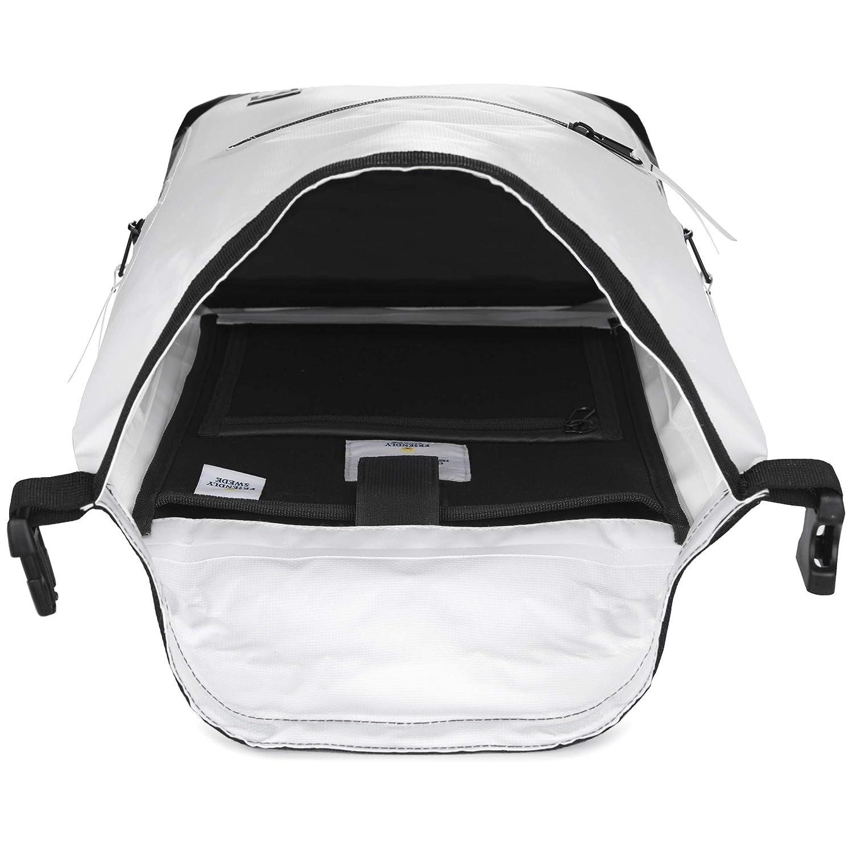 GRANEBERG Friendly Swede Backpack