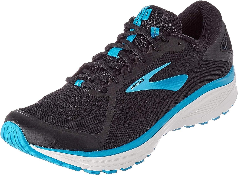 Brooks Aduro 6, Zapatillas para Correr para Hombre: Amazon.es: Zapatos y complementos