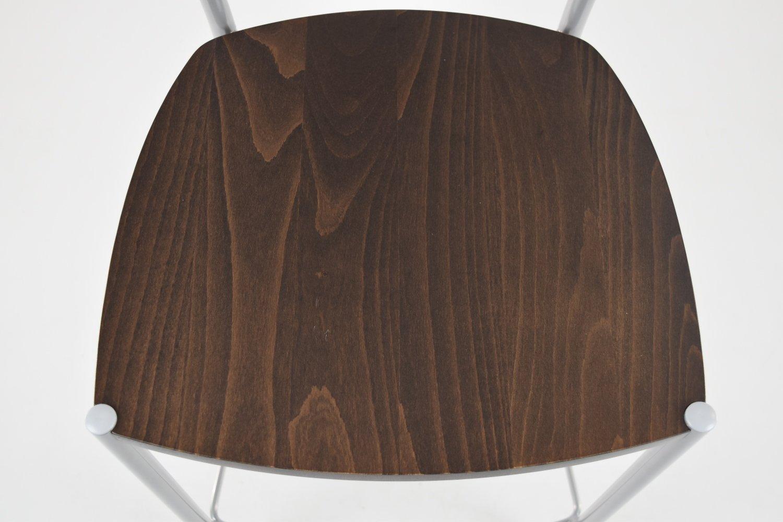 Tommychairs set sgabelli moderni e design elegance per cucina