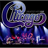 Greatest Hits Live (CD/DVD)