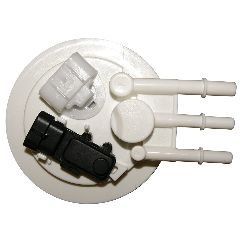 GMB 530-2274 Fuel Pump Module Assembly