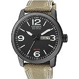 GENUINE CITIZEN Watch URBAN Male - BM8476-23E