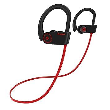 Bluetooth Headphones 1a4eadb751