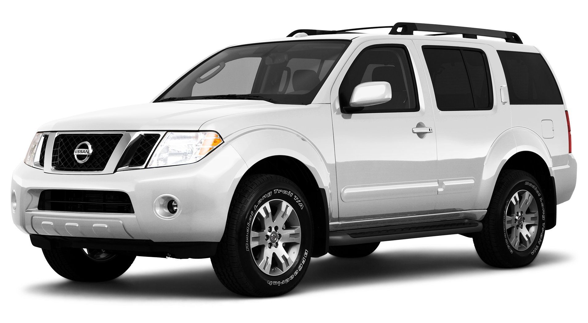 Amazon 2010 Nissan Pathfinder Reviews and Specs Vehicles