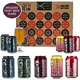 Brewdog Brewery Craft Beer Advent Calendar