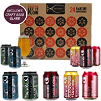 Brewdog Brewery Craft Beer Advent Calendar