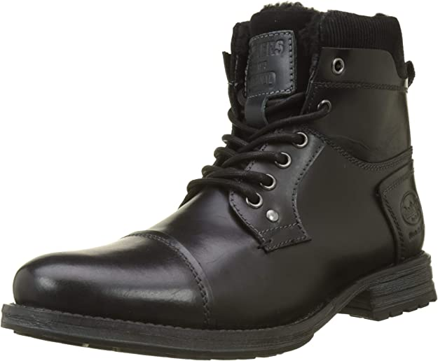 Dockers by Gerli 43dy101, Botas Clasicas para Hombre