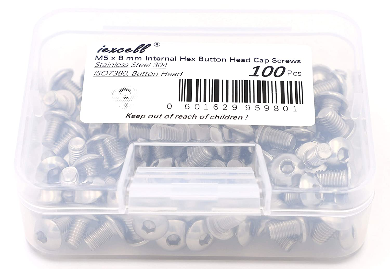 1 Rows Header DW-02-15-G-S-360 DW-02-15-G-S-360 Board-To-Board Connector 2.54 mm Through Hole 2 Contacts DW Series Pack of 100