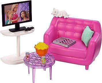 Inside The Barbie Room At Hilton Panama - Pursuitist | 289x355