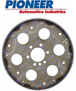RM-943 5-Piece Flexplate Spacer for Ford QuickTime