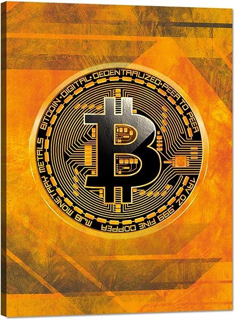 bitcoin news china bitcoin ecc
