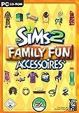 Die Sims 2 Family Fun