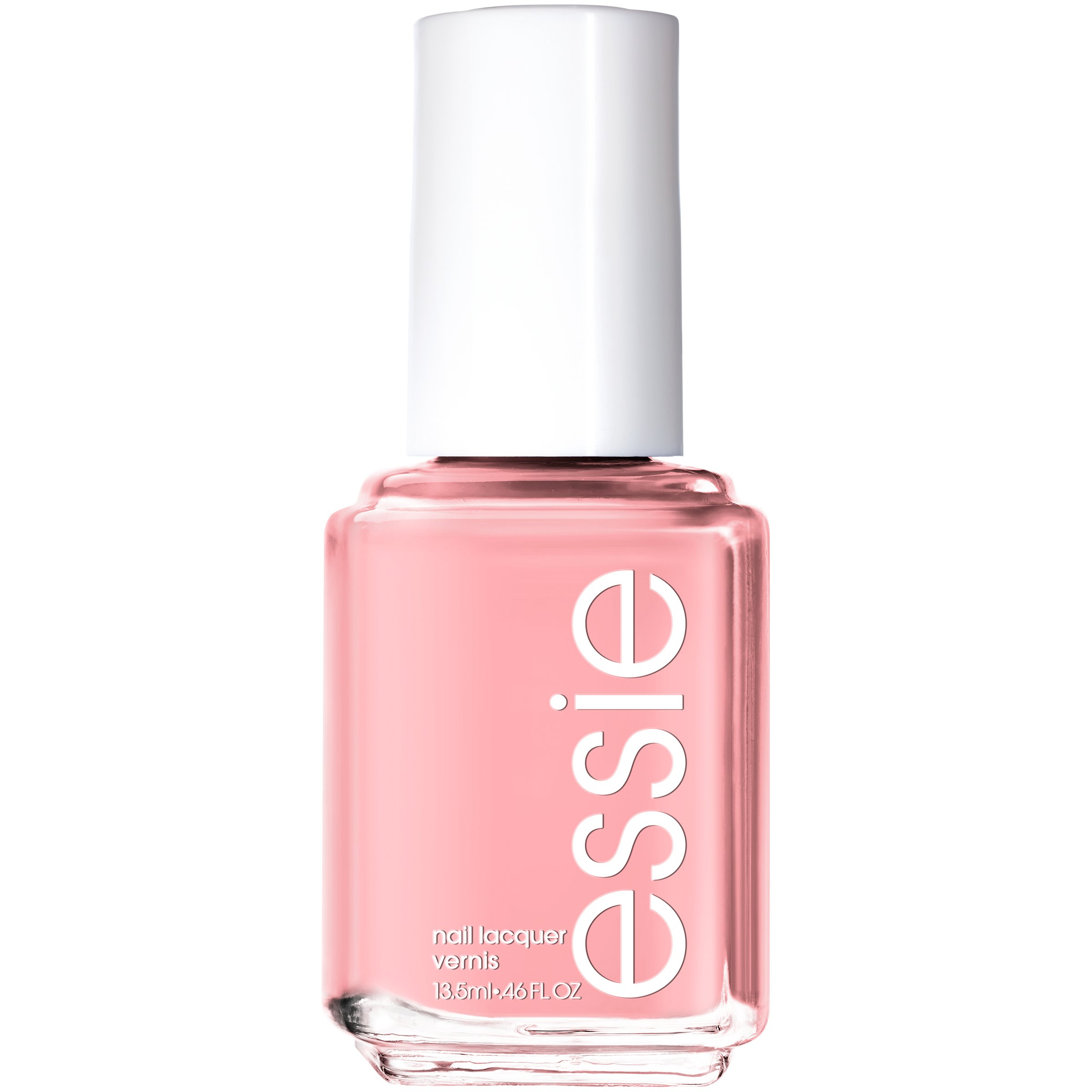Amazon.com : essie Summer 2018 Nail Polish Collection, All Daisy ...