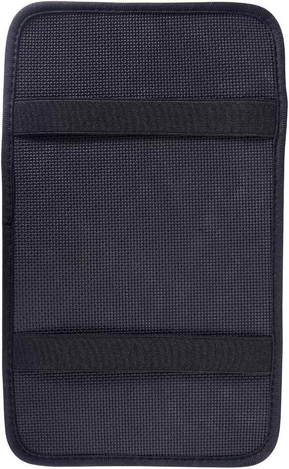 White Seatbelt Covers Universal Car Seatbelt Shoulder Strap 2 pcs