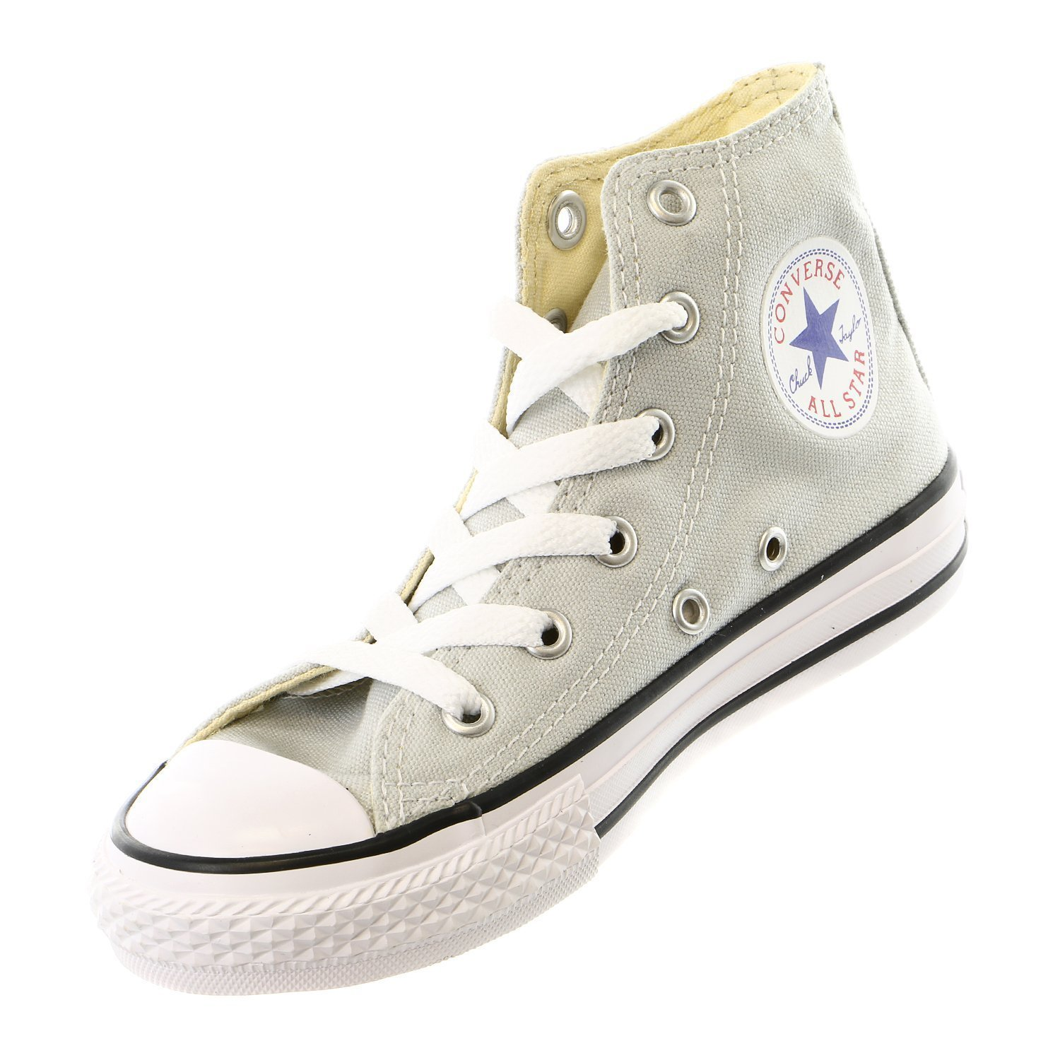 Converse Chuck Taylor All Star Fresh Colors Tdlr//Yth Mouse 10.5C