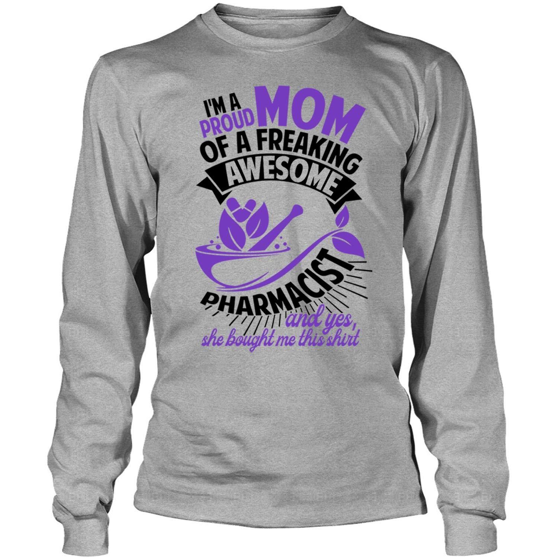 ProSphere Northwood University Girls Performance T-Shirt Grunge