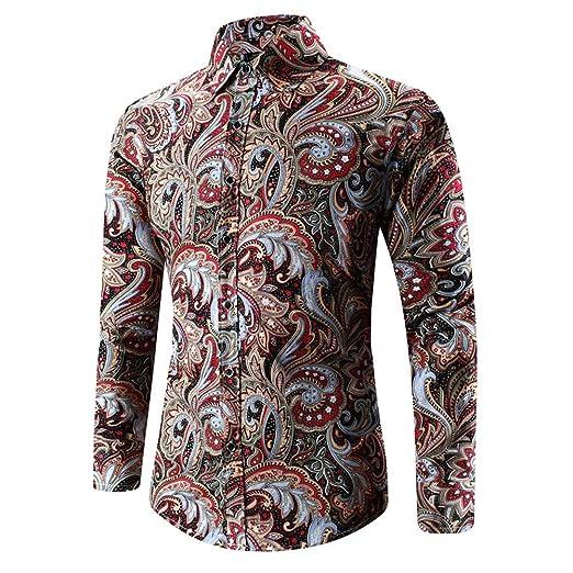 Blusas de moda en colombia 2017