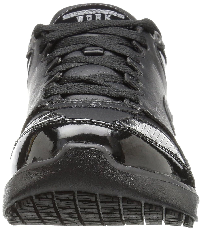 Chaussures De Travail Skechers Femmes Ont Utilisé B6lMtR0hg