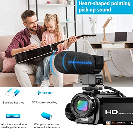 Aasonida  product image 2