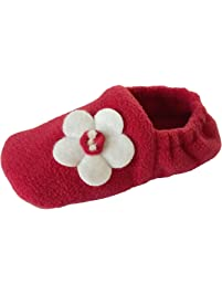 Girls Slippers   Amazon.com