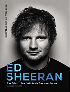 MixPixie Cuadro – Thinking out Loud de Ed Sheeran de impresión de Letras, en Forma de corazón (Rojo), Papel: Amazon.es: Hogar